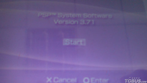 dark alex downgrade psp 3 11: